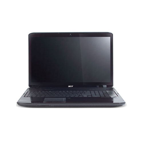 ACER ASPIRE 8940G BLUETOOTH DRIVERS