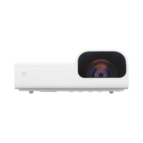 Sony VPL-SW225 Produktbild side L