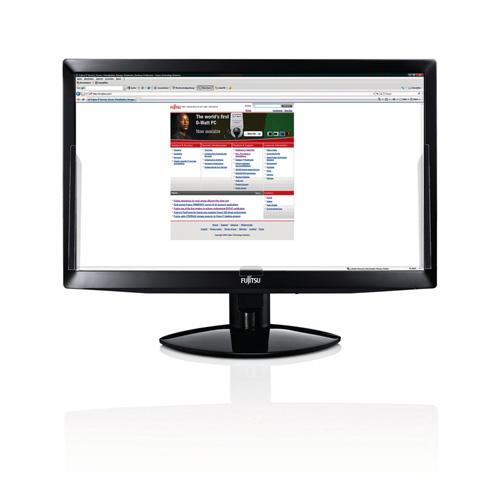 Fujitsu S26391-F6097-L323 Produktbild side L