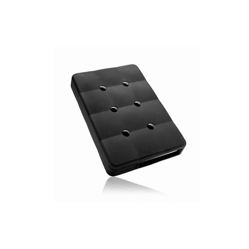 A-DATA 500GB SH14 Produktbild front L