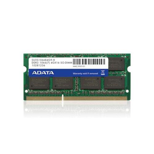 A-DATA SU3S1066B2G7-B Produktbild front L