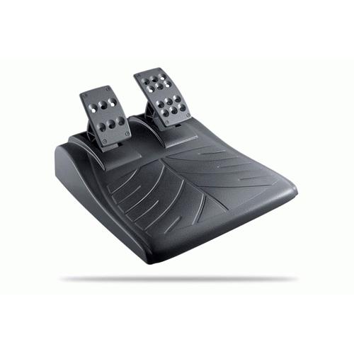Logitech Driving Force GT Produktbild side L