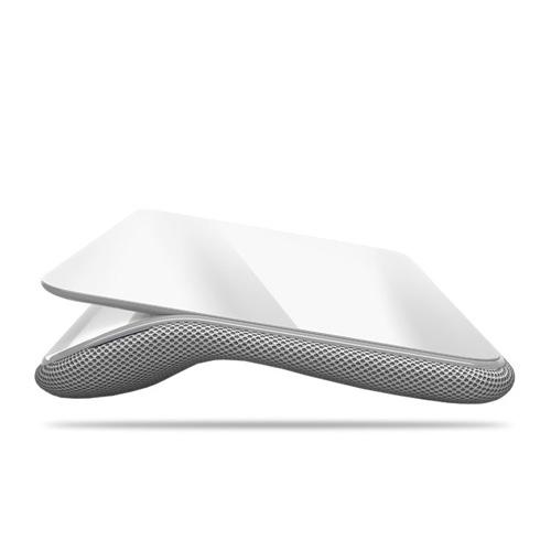 Logitech Comfort Lapdesk Produktbild front L