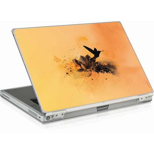 Speed-Link Lares Protective Notebook Cover, Fashion 1 Produktbild side L