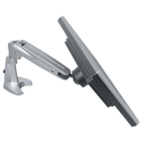 Dataflex ViewMaster M5 Monitor-Arm 102 Produktbild back L