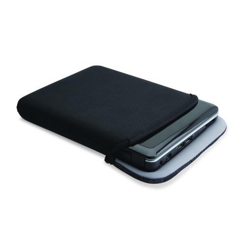 Kensington Wende-Tasche für Mini-Notebooks Produktbild front L