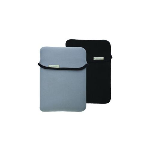 Kensington Wende-Tasche für Mini-Notebooks Produktbild back L