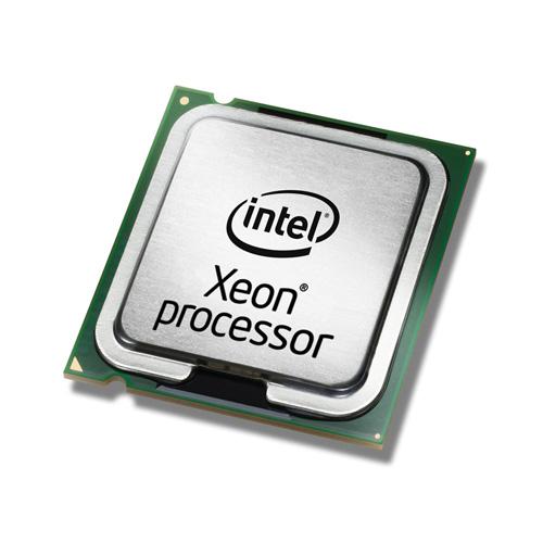 Fujitsu Xeon Processor L5520 Produktbild front L