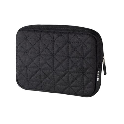 Belkin HDD case Produktbild front L