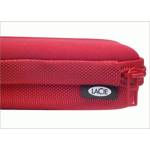 LaCie 130902 Produktbild back L