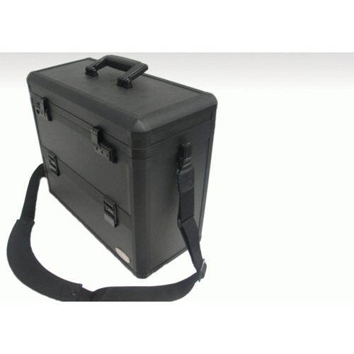 Dicota Shoulder Strap Produktbild side L