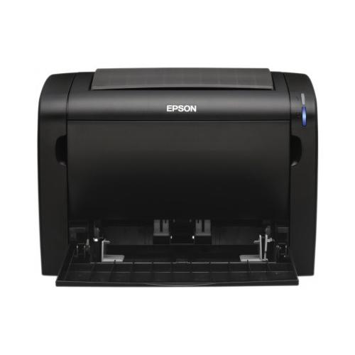 Epson Epson AcuLaser M1200 Produktbild back L
