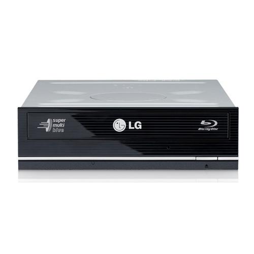 LG BH10LSAUAU Produktbild front L