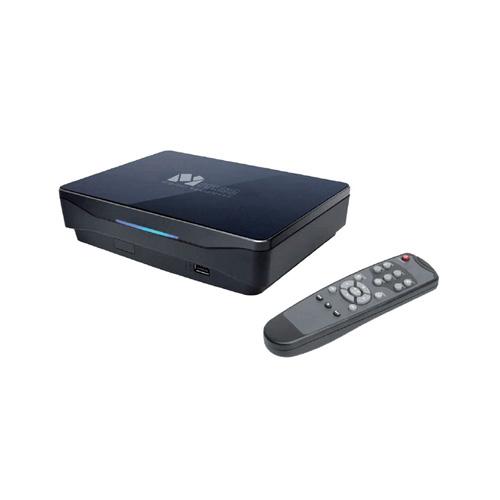 DELL Me 800 Full-HD 500GB Produktbild front L