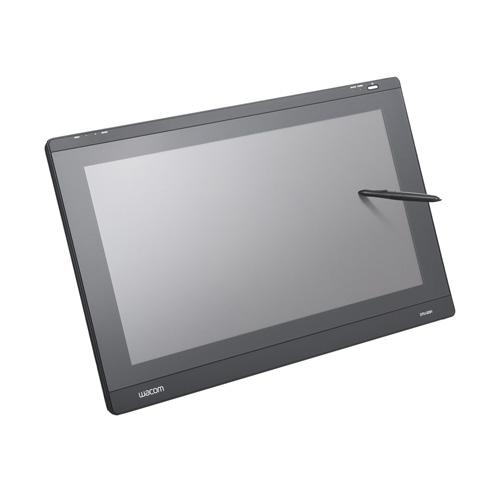 Wacom PL-2200 Produktbild front L