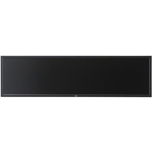 NEC MultiSync X431BT Produktbild front L