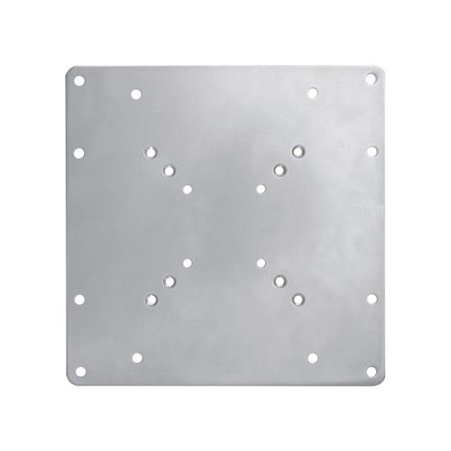 Newstar VESA adapter plate Produktbild front L