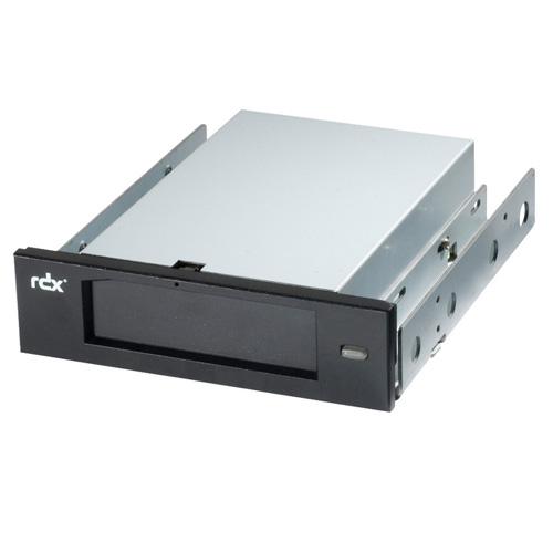 Freecom RDX SATA dock internal Produktbild front L