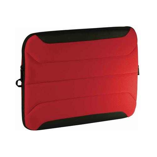 "Targus 10.2"" Zamba Netbook Sleeve Produktbild front L"