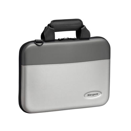 Targus 34cm / 13,4 inch inch FI Case Produktbild front L
