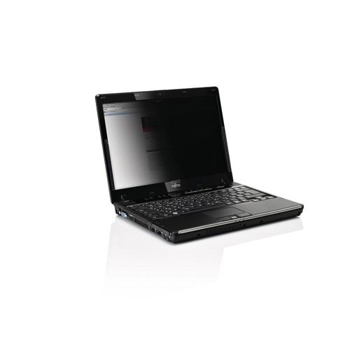 Fujitsu S26391-F6097-L115 Produktbild back L