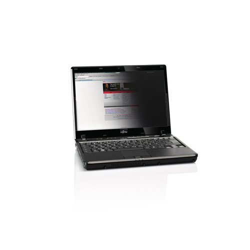 Fujitsu S26391-F6097-L115 Produktbild side L