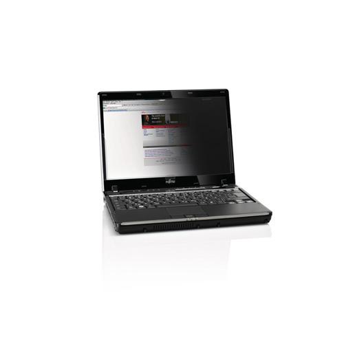 Fujitsu S26391-F6097-L317 Produktbild back L