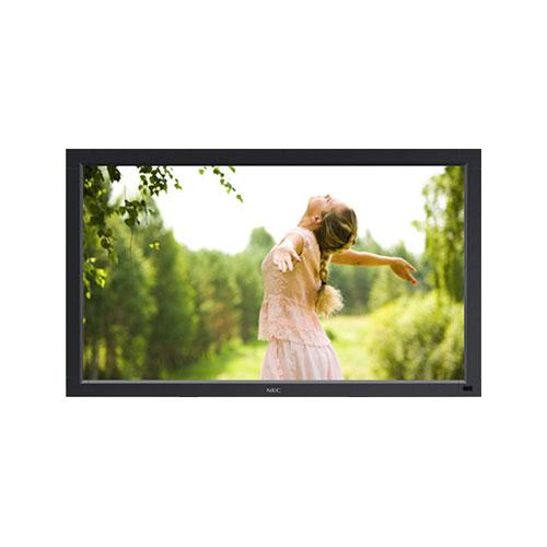 NEC MultiSync LCD V421 Produktbild front L