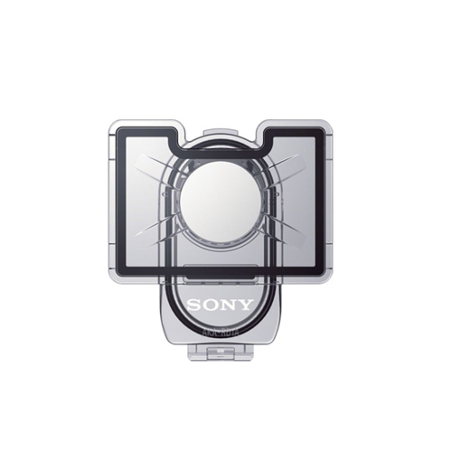 Sony MPK-AS3 Produktbild back L
