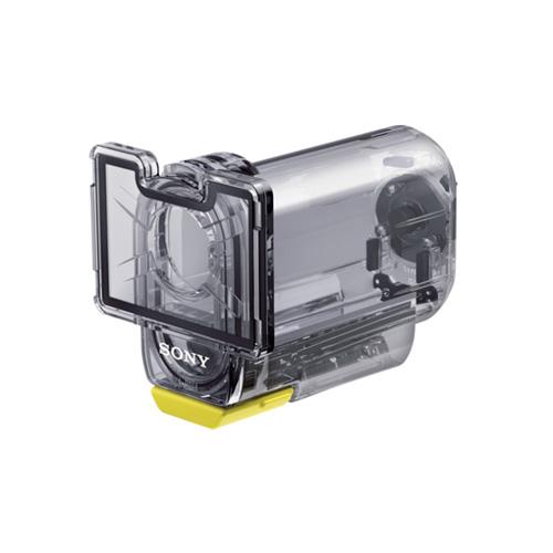 Sony MPK-AS3 Produktbild side L