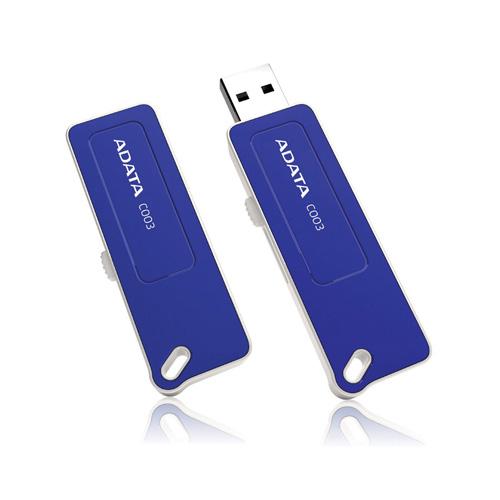A-DATA 32GB C003 Produktbild front L