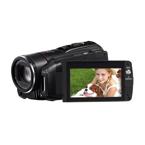 Canon LEGRIA 4744B001AA Produktbild front L