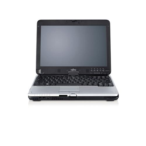 Fujitsu LIFEBOOK T tablet T730 Produktbild front L