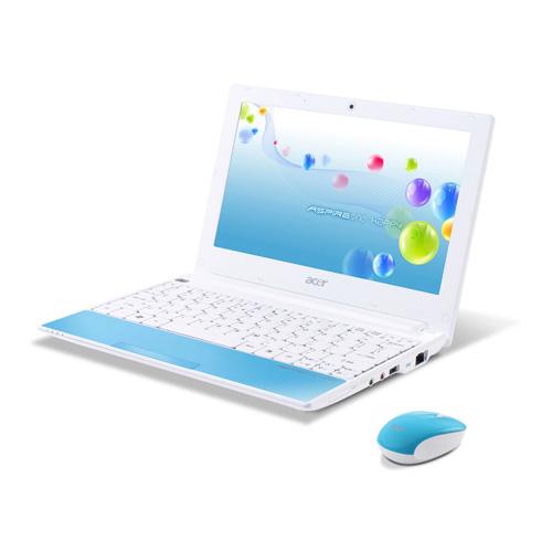 Acer LC.MCE0A.008 Produktbild back L