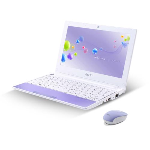 Acer LC.MCE0A.009 Produktbild back L