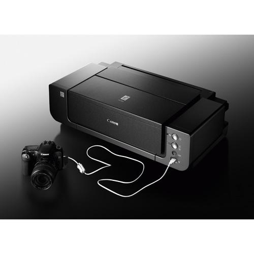 Canon PIXMA Pro9500 product.image.text.alttext side L