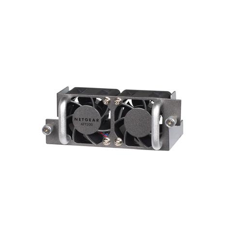 Netgear AFT200-10000S Produktbild front L