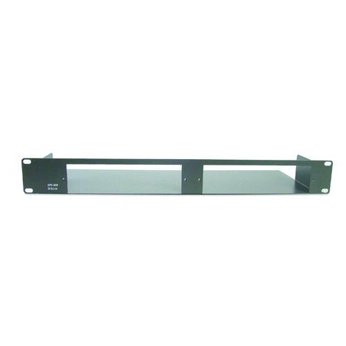 D-Link DPS-800 2-Slot Redundant Power Supply Unit Produktbild front L