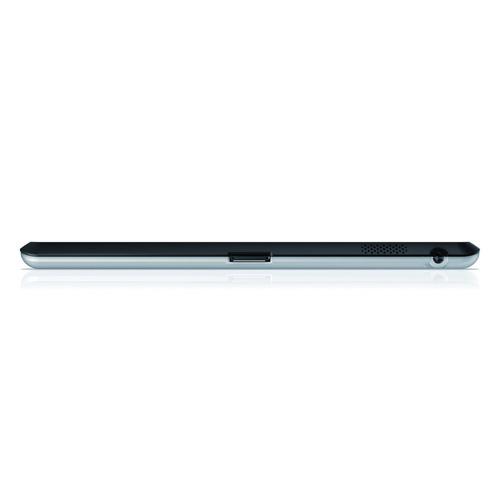 Fujitsu STYLISTIC ST Series Q550 Produktbild side L