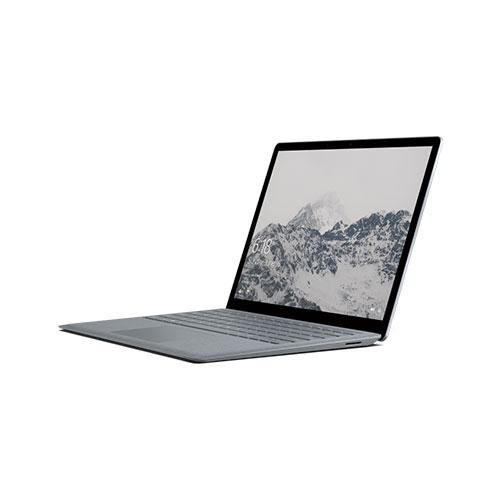 Microsoft Surface Laptop Produktbild side L
