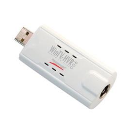 Hauppauge WinTV-HVR-900 for Mac & PC Produktbild