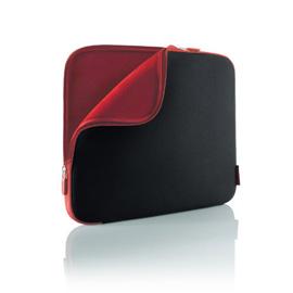 Belkin F8N140EARL Produktbild