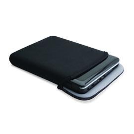 Kensington Wende-Tasche für Mini-Notebooks Produktbild