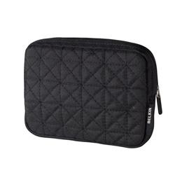 Belkin HDD case Produktbild