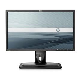 HP ZR22w 54,6 cm (21,5-Zoll) Breitbild-LCD-Monitor 21,5 Zoll S-IPS LCD-Monitor Produktbild