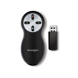 Kensington K33373EU Produktbild