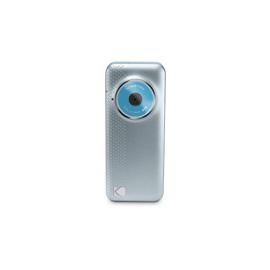 Kodak PlayFull Ze1 Produktbild