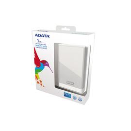 A-DATA 500GB NH13 Produktbild