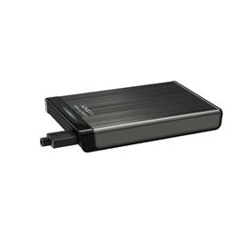 A-DATA 750GB NH13 Produktbild