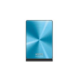 A-DATA 1TB NH92 Produktbild